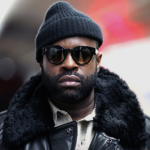 Black Thought Salaam Remi Streams of Thought Vol 2 album ep stream