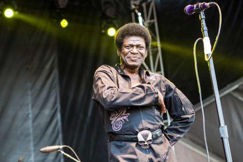 charles bradley black velvet streaming