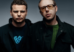 The Chemical Brothers No Geography album announcement