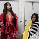 City Girls Girl Code Album Stream
