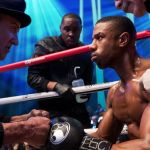Creed 2, Metro-Goldwyn-Mayer