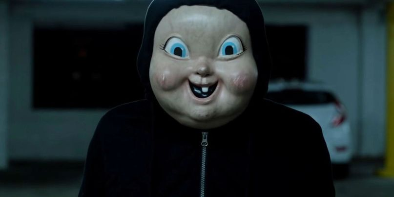 Happy Death Day 2U (Universal)