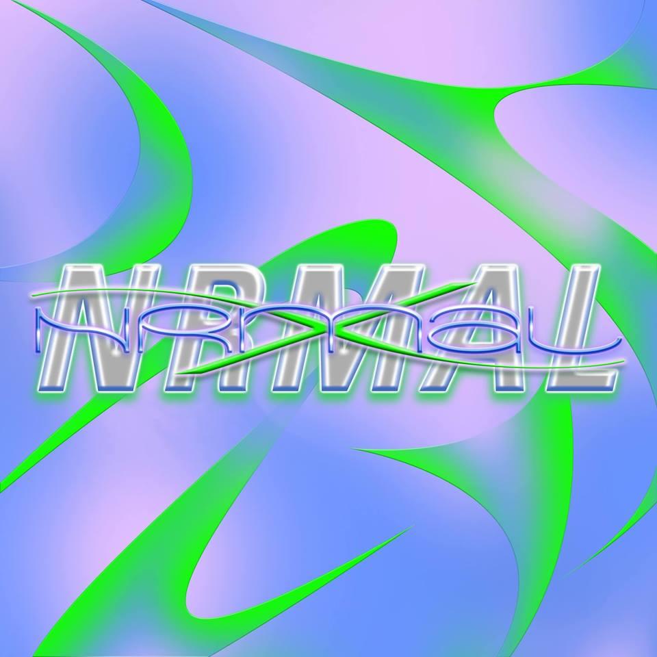 Festival NRMAL