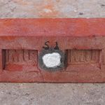 A fired Brick of Mu Toxteth Day of the Dead The KLF