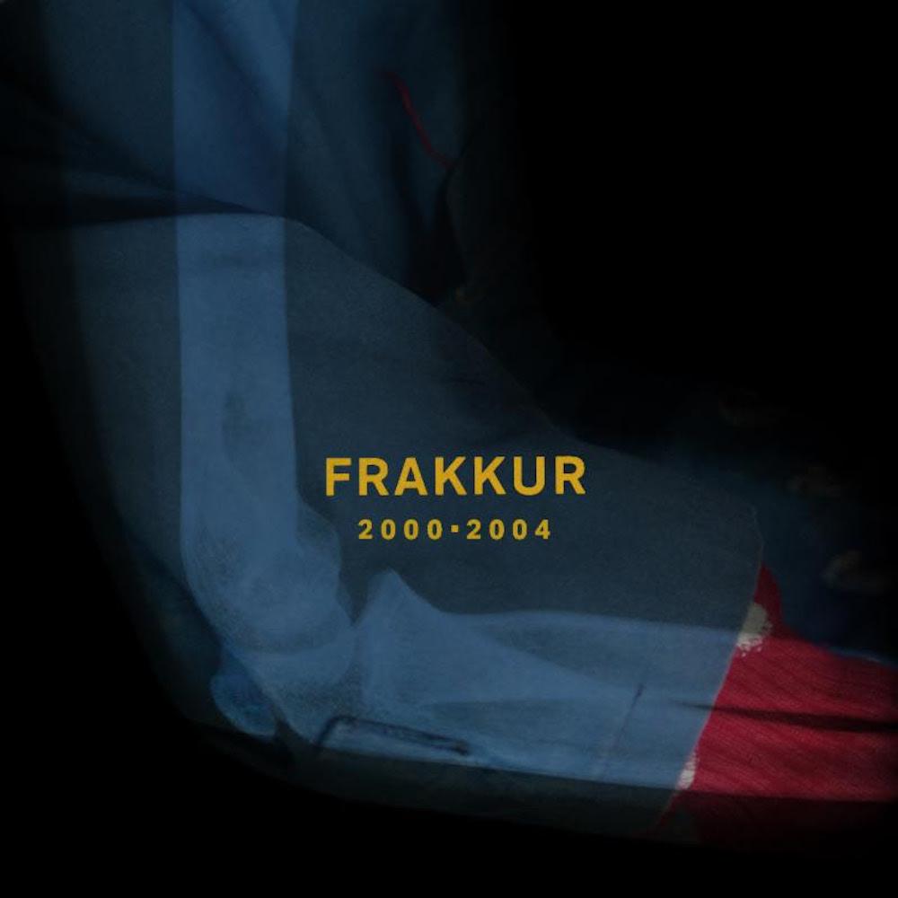 frakkur 2000 2004 stream
