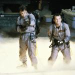 Ghostbusters 3 Dan Aykroyd rumor