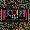 Glastonbury 2019 festival