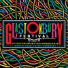 Glastonbury 2019 festival