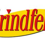Grindfeld