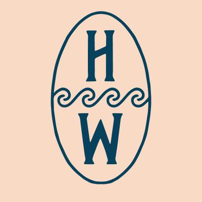 High Water Fest 2019