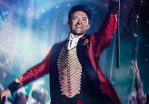 Hugh Jackman The Man The Music The Show Tour Dates