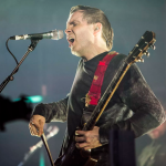 Jonsi release early Frakkur recordings
