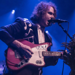 Kevin Morby 2019 tour dates tickets