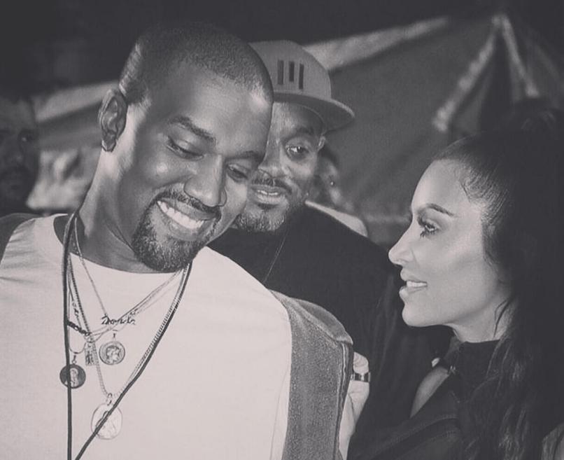 Kim Kardashian explains defends Kanye West politics Trump