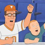 king of the hill hulu streaming