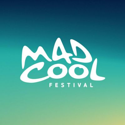 Mad Cool Festival 2019