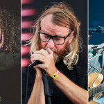 Mad Cool Festival headliners