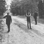 Mercury Rev Bobbie Gentry THE DELTA SWEETE REVISITED
