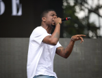 Mick Jenkins sets Pieces of a Man 2019 tour