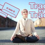 Mona Haydar barbarican EP track by track Promo (Jeremy Robins)
