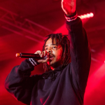 Stream E Coli Earl Sweatshirt Alchemist new song