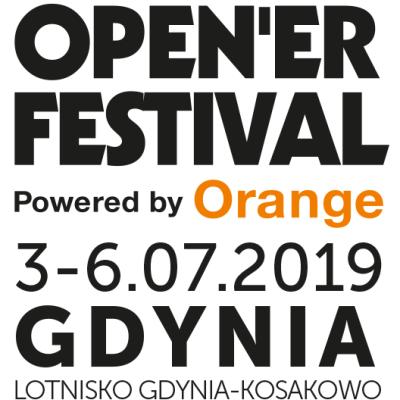 Opener Festival 2019