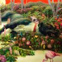 Rival Sons- Feral Roots