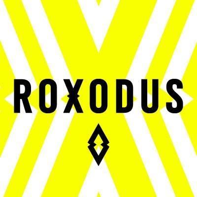 Roxodus Festival 2019