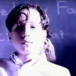 "Pearl Jam's ""Jeremy"""