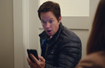 Mark Wahlberg in Instant Family
