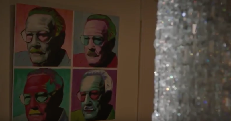 screen shot 2018 11 13 at 9 36 14 am Every Stan Lee Cameo in the Marvel Cinematic Universe