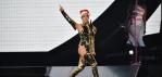 "Katy Perry photo by Vladimir Lorenzo ""Cozy Little Christmas"" Amazon Originals"