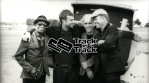 The Good The Bad & The Queen Merrie Land Track By Track