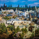 Disney's Star Wars: Galaxy's Edge