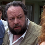 Ricky Jay, Boogie Nights