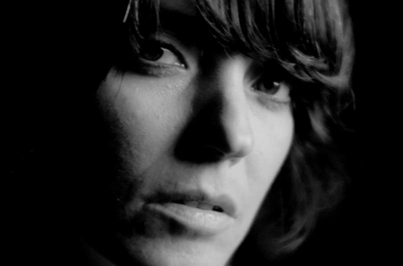 "Watch Sharon Van Etten's ""Jupiter 4"" music video"