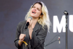 Sky Ferreira winter return new music maschocism