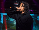 Album Stream Some Rap Songs Earl Sweatshirt