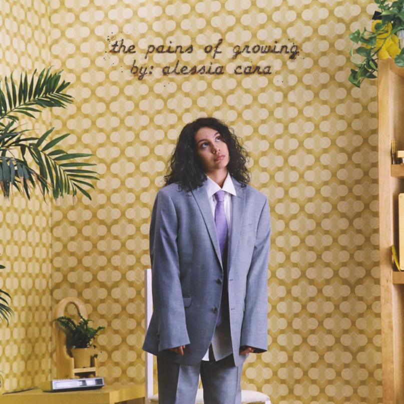 stream-pains-growing-alessia-cara-album