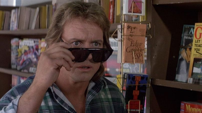 They Live (Universal)