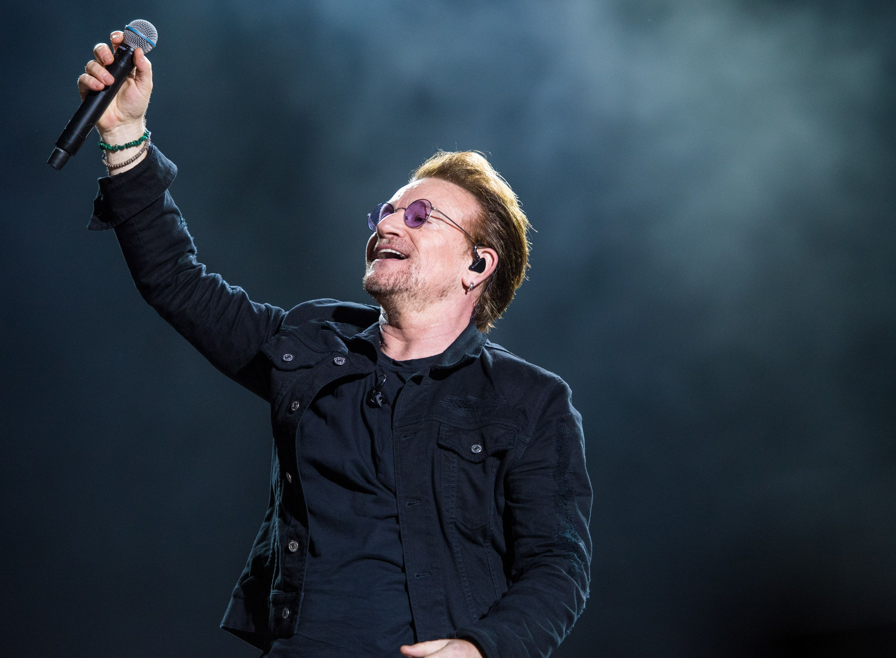 u2-were-going-away-now-berlin-concert-tour-end