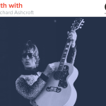 Kyle Meredith With.. Richard Ashcroft