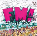 vince-staples-fm-stream-album