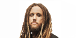 Korn's Brian Head Welch