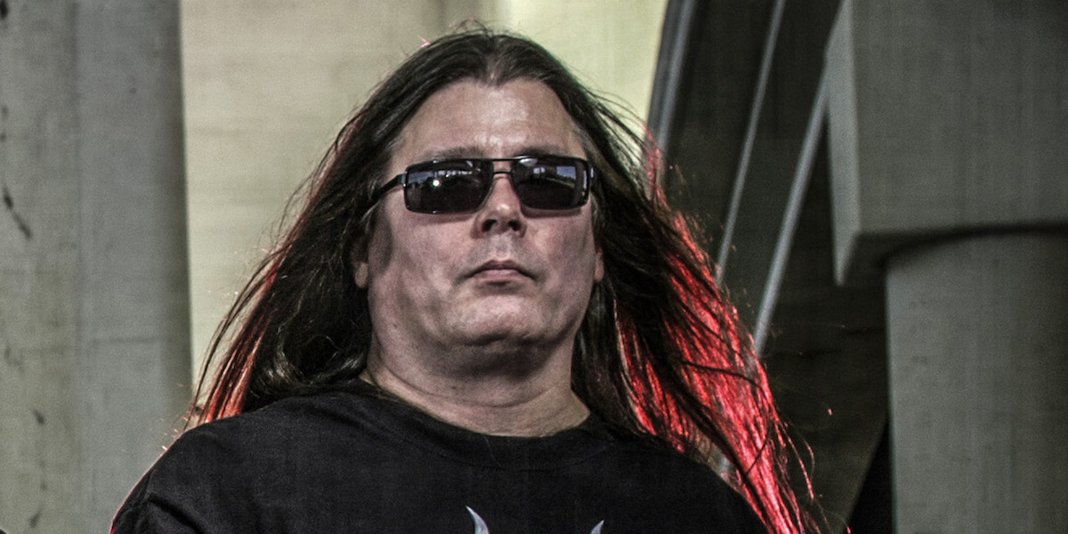 More Than 80 Firearms And Three Skulls Found In Cannibal Corpse