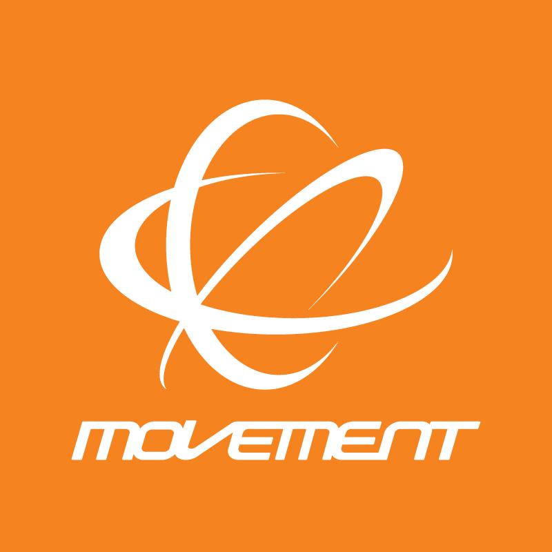 Detroit Movement 2019