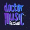 Doctor Festival 2019