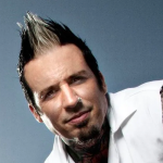 Jeremy Spencer