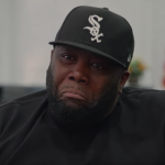 Killer Mike Trigger Warning Documentary Series Trailer Netflix