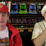 Macauley Culkin and Angry Video Game Nerd